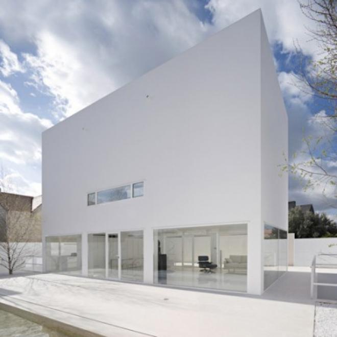 casa moliner 01 430x431 660x660 c