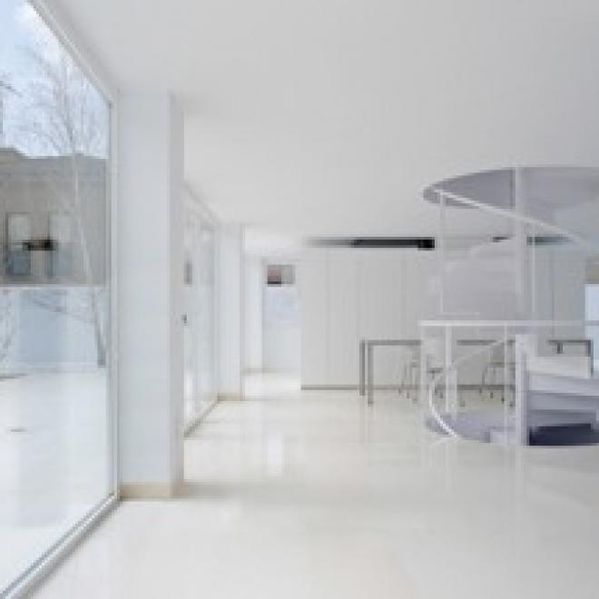 casa moliner 02 430x215 660x660 c