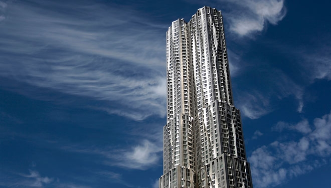 Beekman Tower Nueva York 07 660x375 c