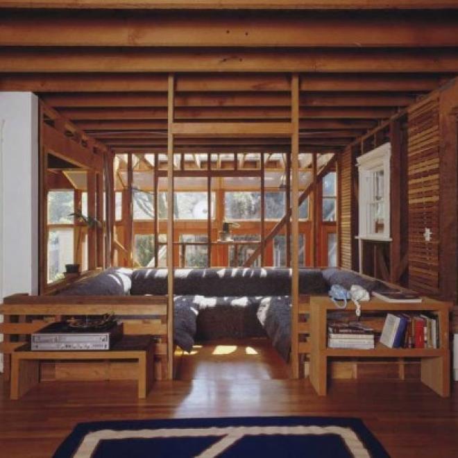 Casa Gehry 01 430x409 660x660 c