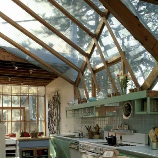 Casa Gehry 02 430x530 660x660 c
