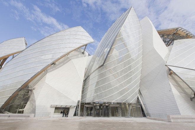 Fondation Louis Vuitton 02 660x440 c