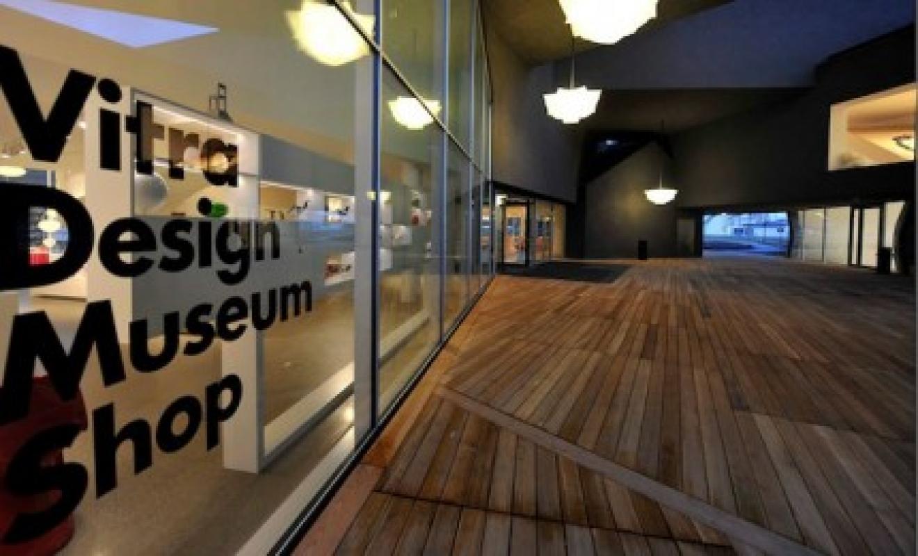 Vitra Museo 01 430x261 1320x800 c