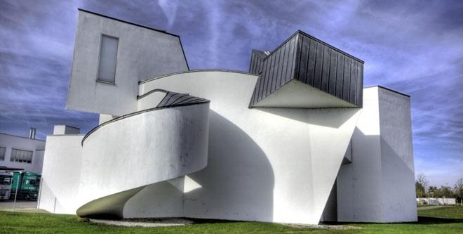 Vitra Museo 03 660x333 c