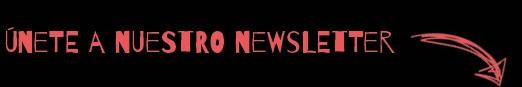 unete a nuestro newsletter1 522x87 c
