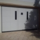 Puerta de garaje Silvelox 01 150x150 80x80 c