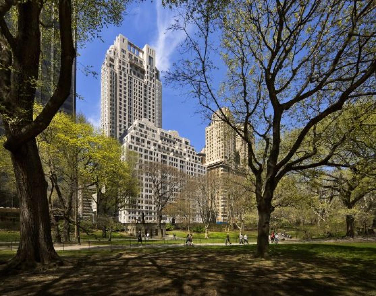 5 Central Park West Robert Stern 1300x1026 c
