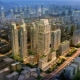 Dalian AVIC International Square Robert Stern 150x150 80x80 c