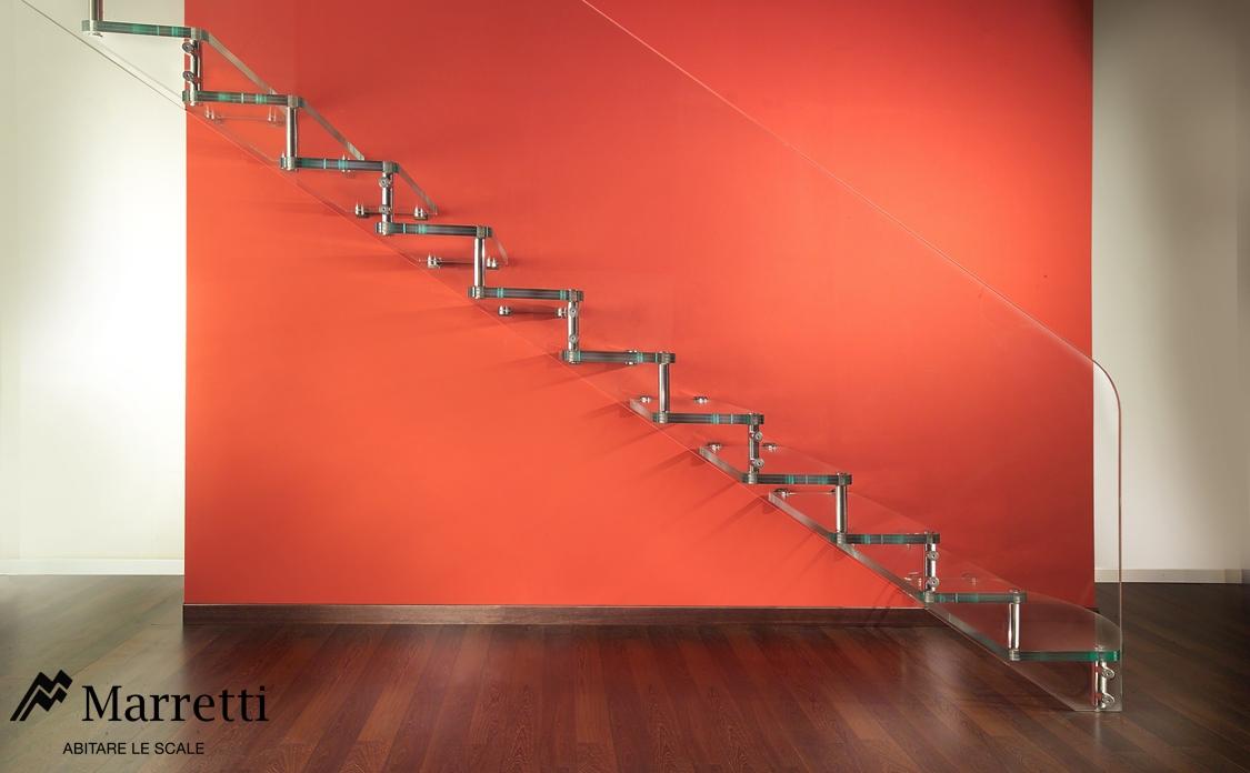 Escaleras de dise o ideas para tu hogar timberplan - Escaleras de diseno ...