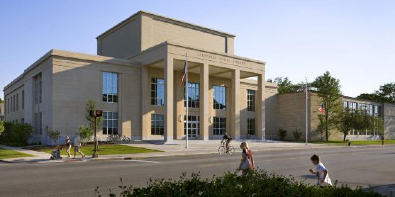 Lakewood Public Library Robert Stern1 1300x648 c