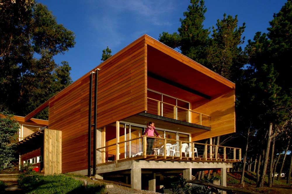 Casa Laguna Verde 1000x666 c