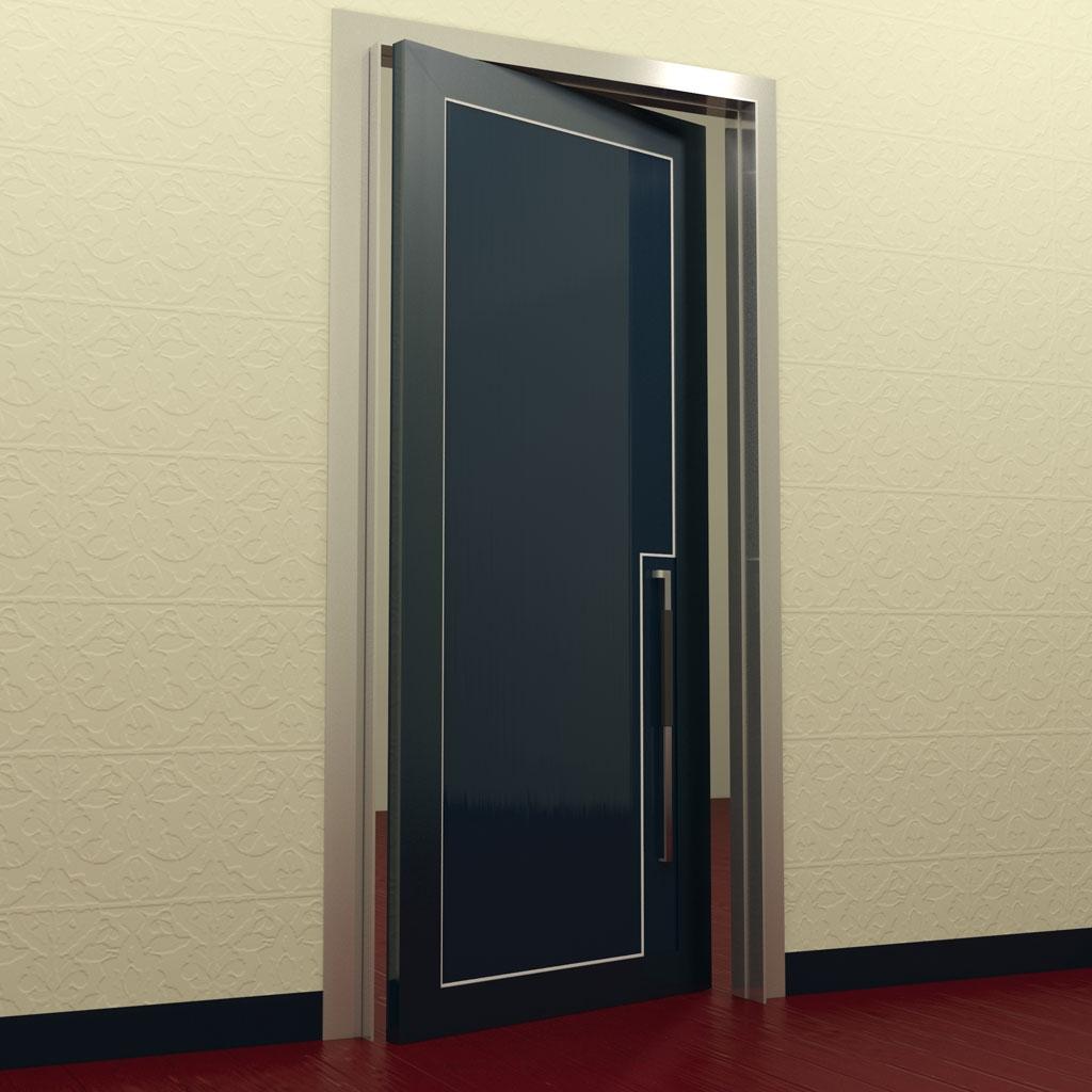 Puerta Lualdi Half Half 03 1024x1024 c