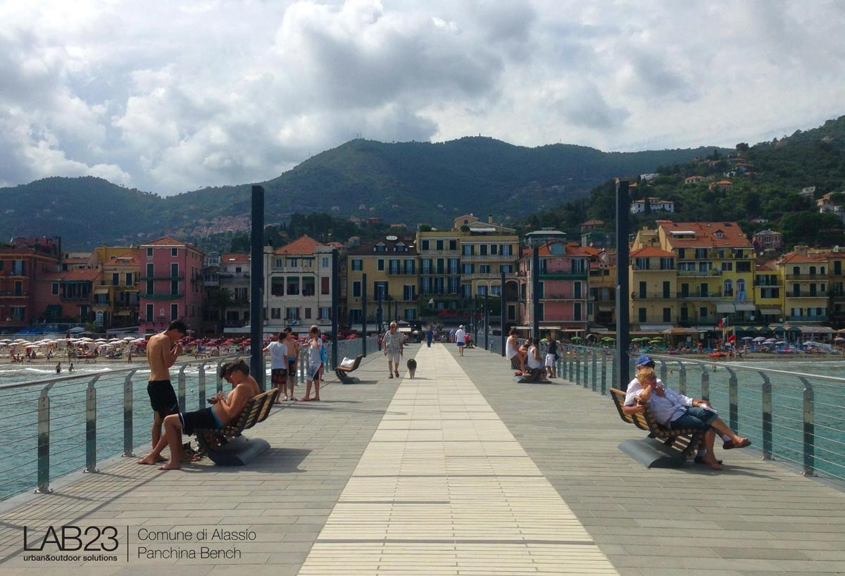 Waterfront in Alassio LAB23 1200x818 c