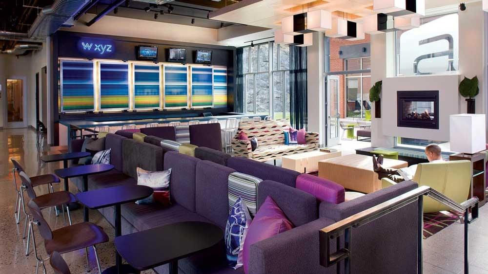 Aloft Hotel 1000x563 c