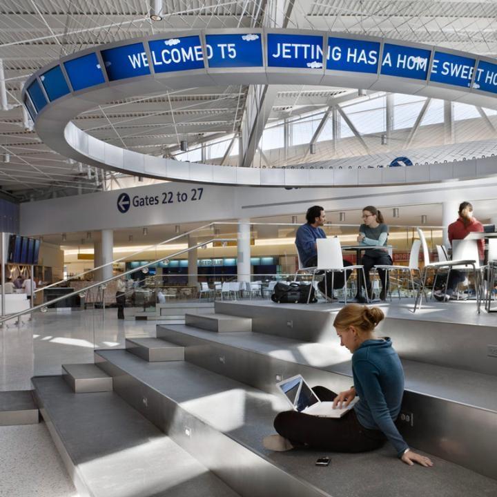 JetBlue Terminal 5 Marketplace 02 720x720 c