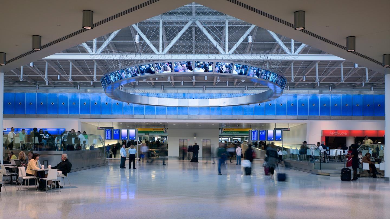 JetBlue Terminal 5 Marketplace 1440x810 c