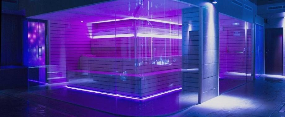 NickSpa Sauna2 920x380 c