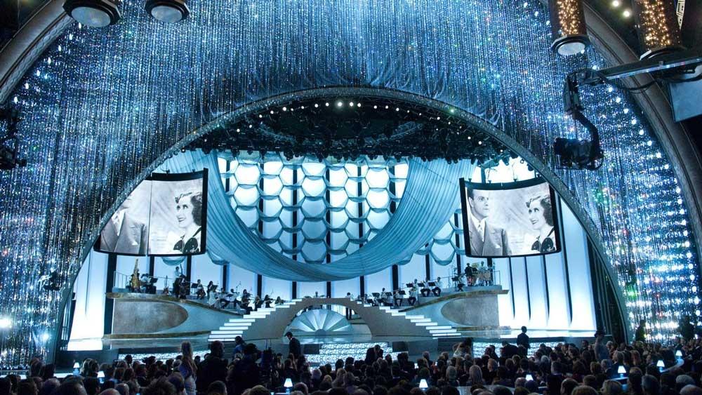 Oscars 2010 1000x563 c
