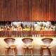 Print Restaurante NY 02 150x150 80x80 c