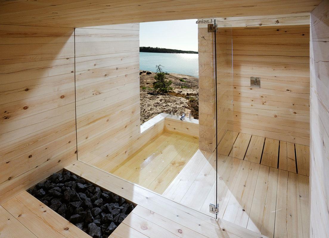 Sauna finlandesa 01 1104x800 c