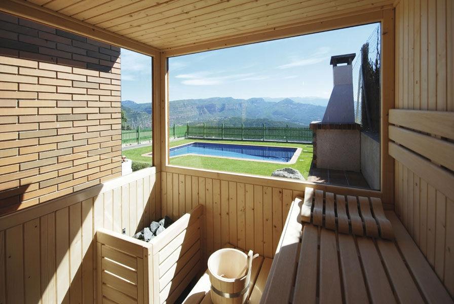 Sauna finlandesa 05 896x600 c