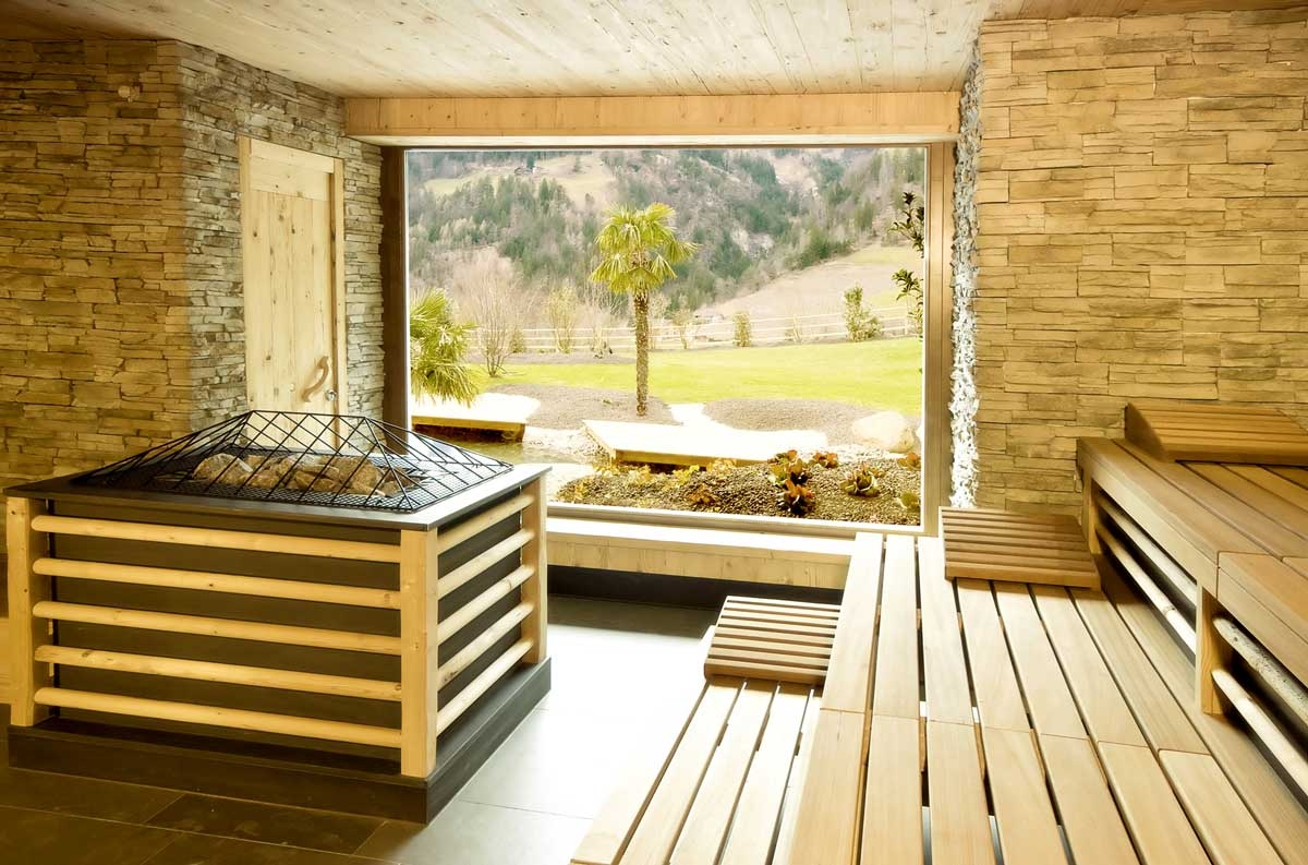 tu propia sauna finlandesa en casa timberplan. Black Bedroom Furniture Sets. Home Design Ideas
