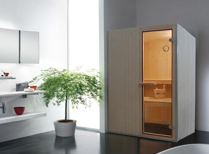 Sauna finlandesa Inbeca 01 713x526 c