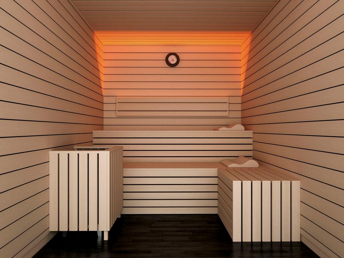 sauna finlandesa inbeca x c
