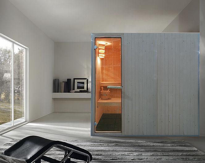 Sauna finlandesa Inbeca 03 663x525 c