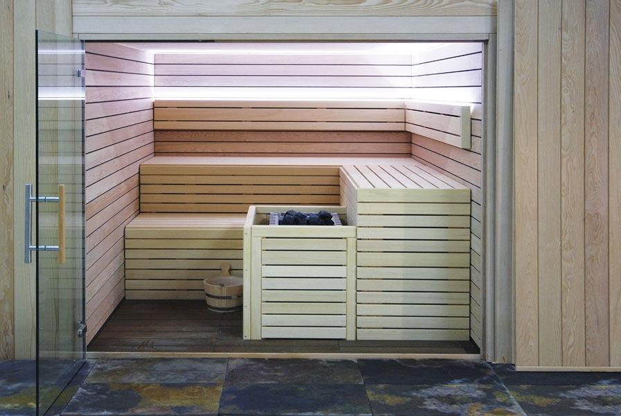 Sauna finlandesa Inbeca 04 896x600 c