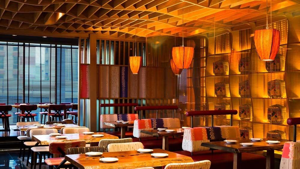 Yellow Tail Sushi Bar at VIE Hotel1 1000x563 c
