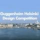 Guggenheim Helsinki 150x150 80x80 c
