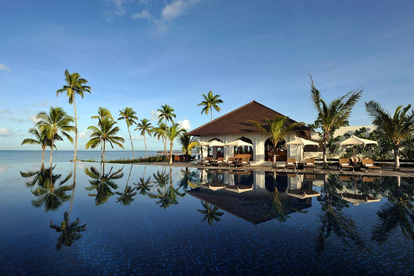 The Residence Zanzibar 1366x911 c