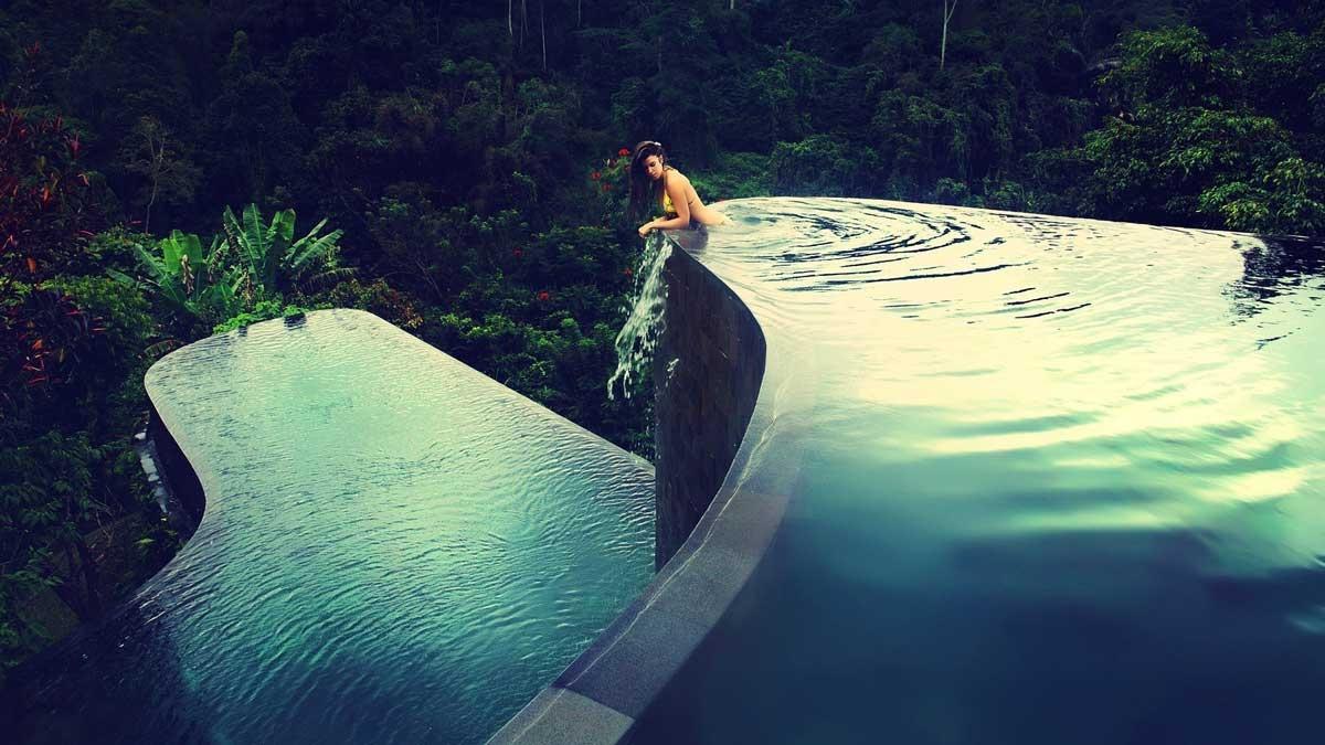 Ubud Hanging Gardens Bali Indonesia 1200x675 c