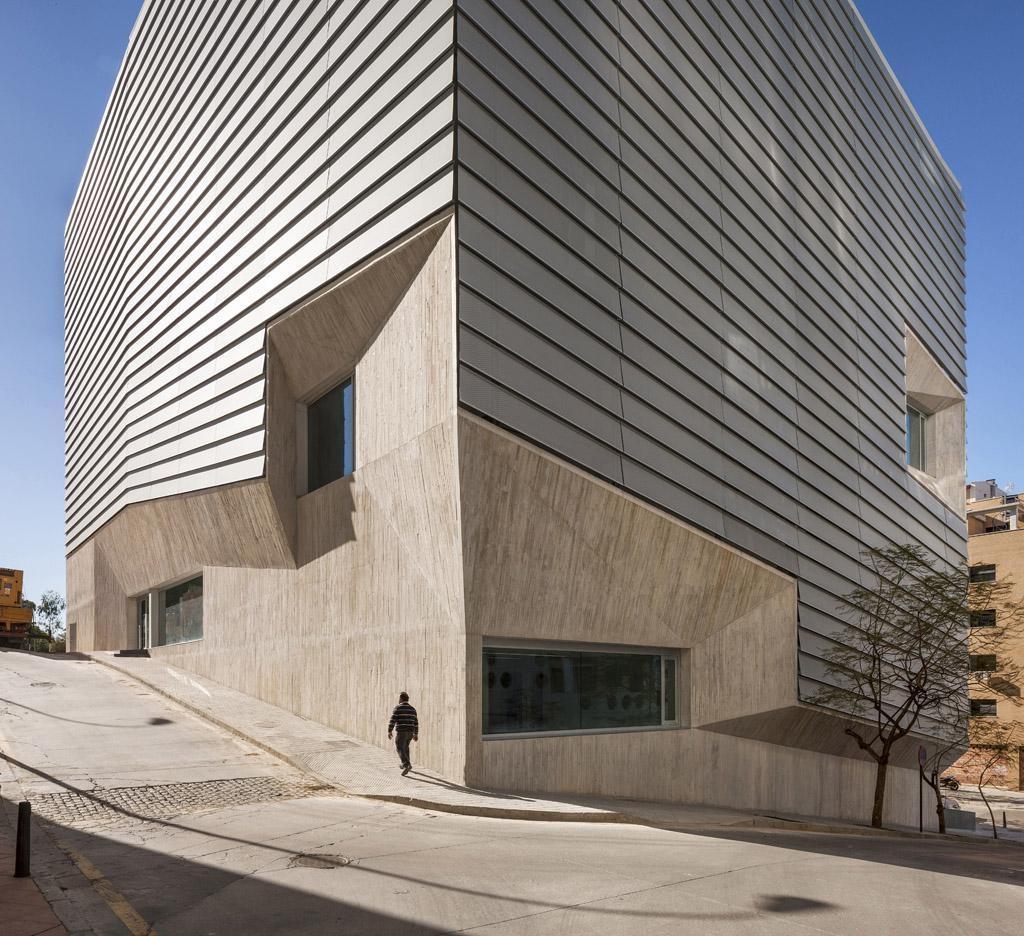 Biblioteca Pública Ceuta 1024x936 c