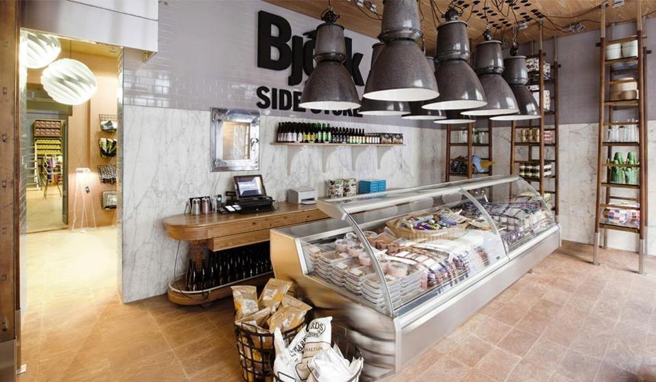 Bjork Side Store Milano 956x557 c