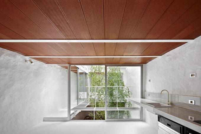 Casa Luz 680x454 c