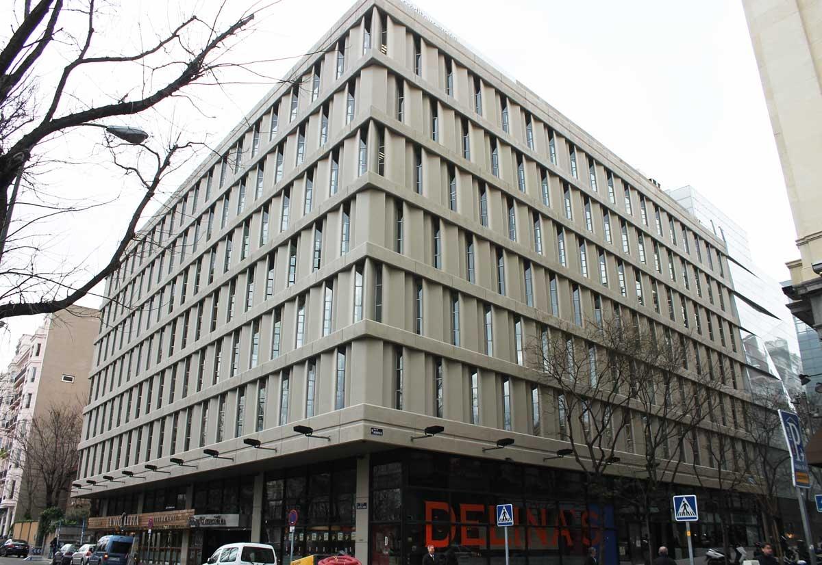 Edificio IBM 1200x826 c