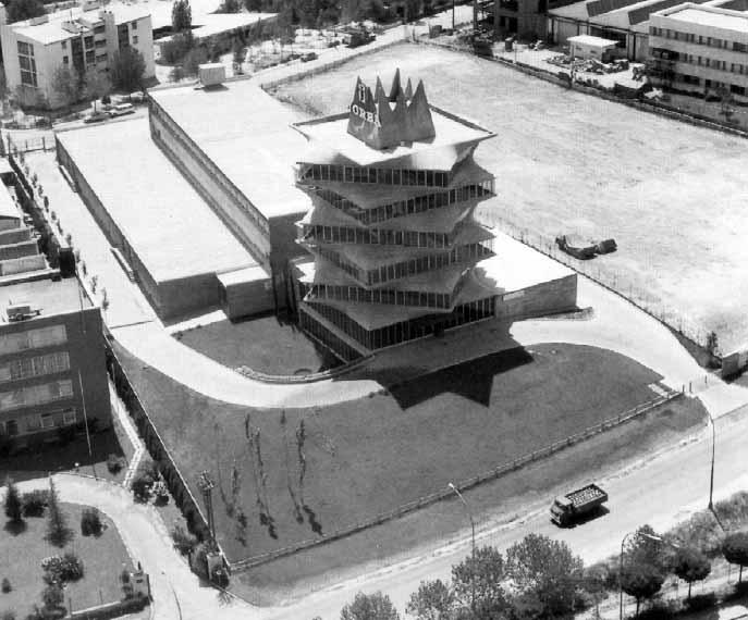 Edificio de Laboratorios Jorba La Pagoda 687x570 c