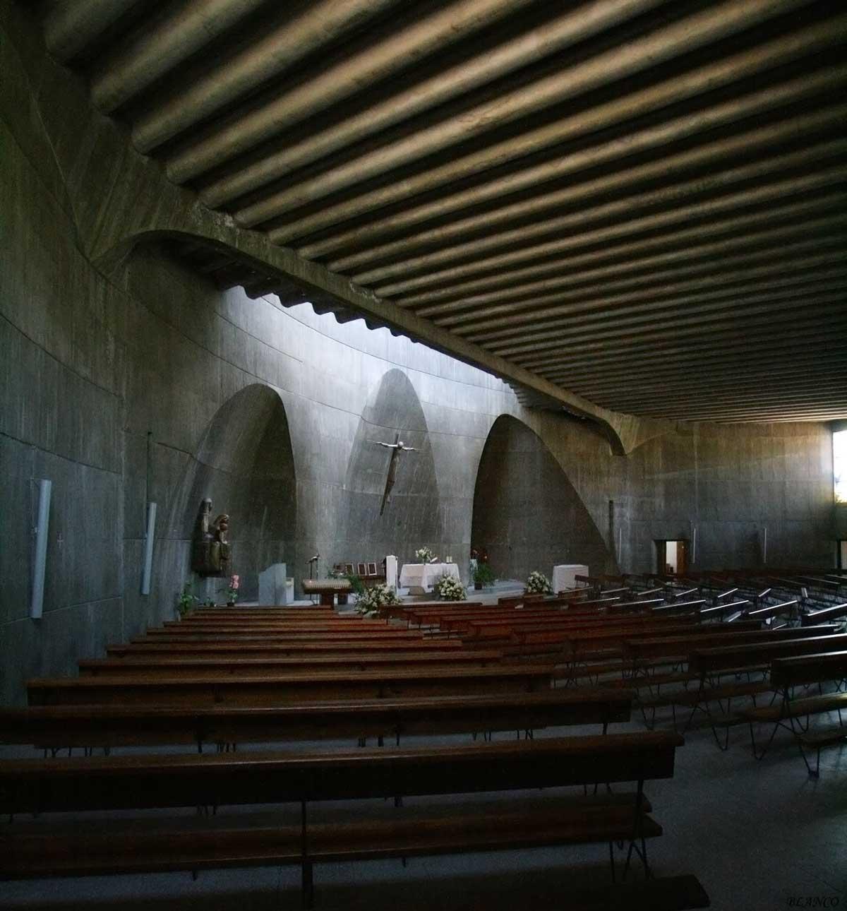 Iglesia parroquial de Santa Ana y Nuestra Señora de la Esperanza 02 1200x1290 c