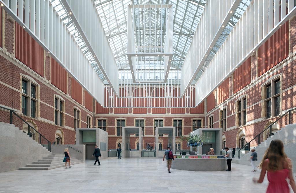 Rijksmuseum 1024x668 c