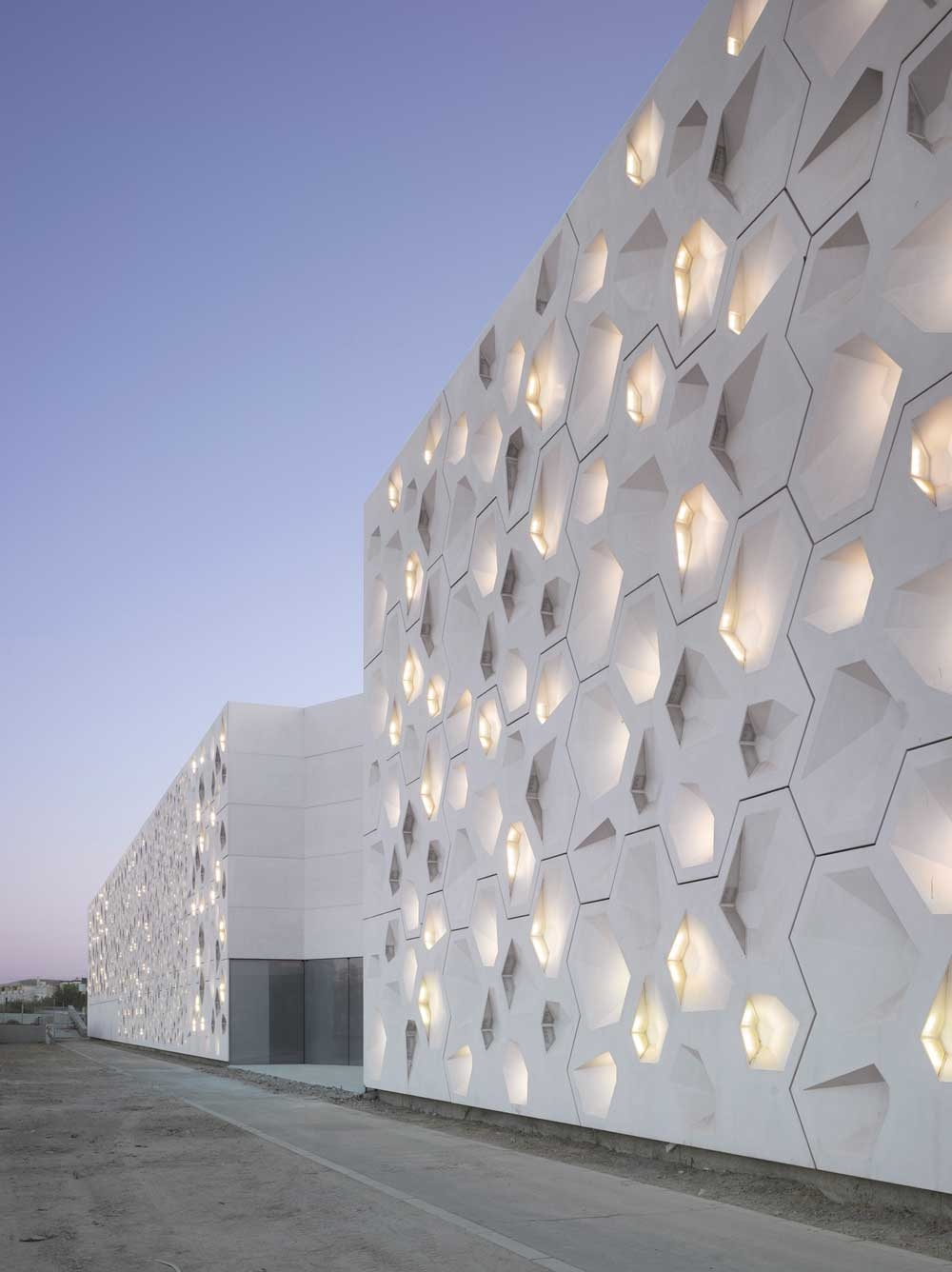 centro de arte contemporaneo cordoba 1000x1336 c