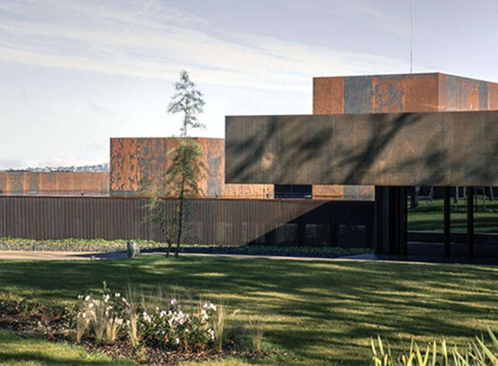 museo soulages 1024x753 c