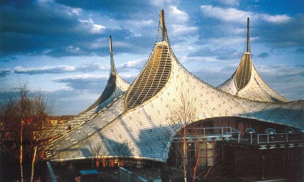 Expo Montreal Frei Otto 1000x600 c
