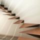 Escalera Marretti Origami 2 150x150 80x80 c