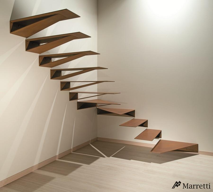 Escalera Marretti Origami 900x812 c