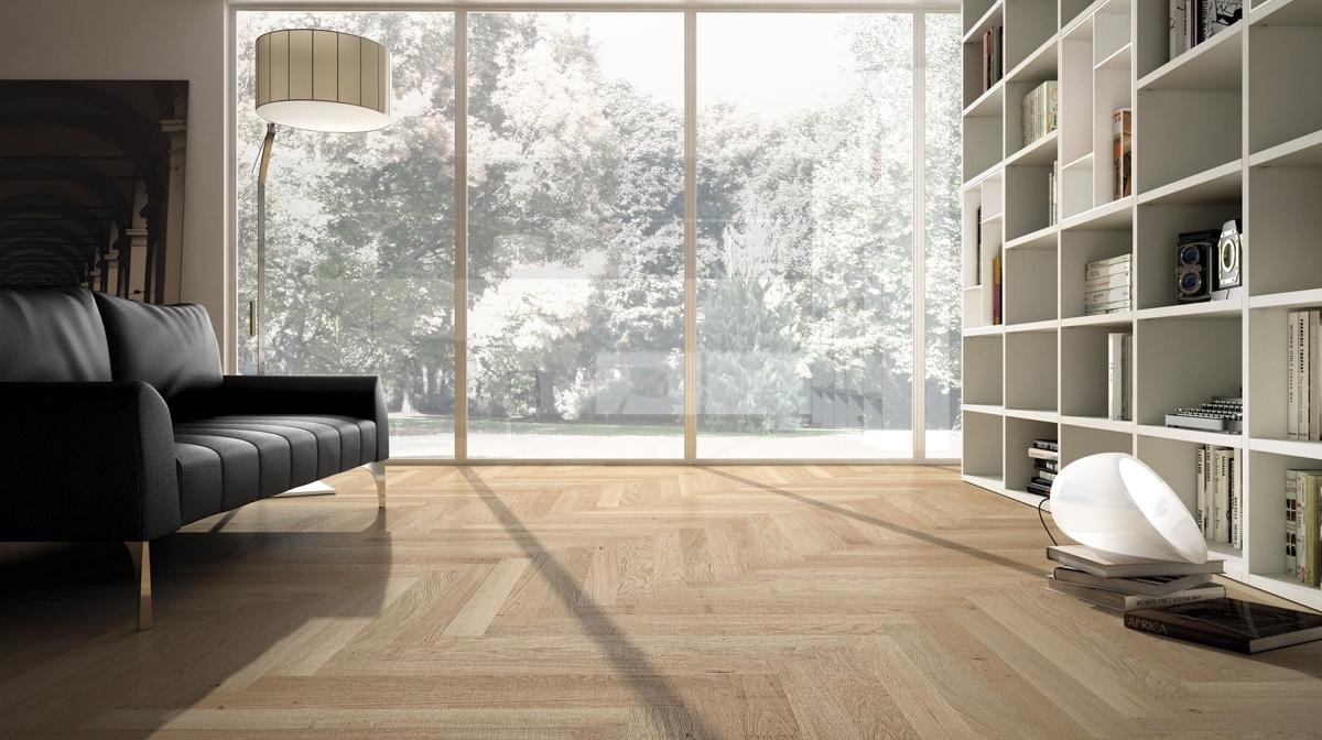 Parquet de madera de dise o italiano timberplan for Parquet itlas opinioni