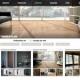 Timberplan en Homify 150x150 80x80 c