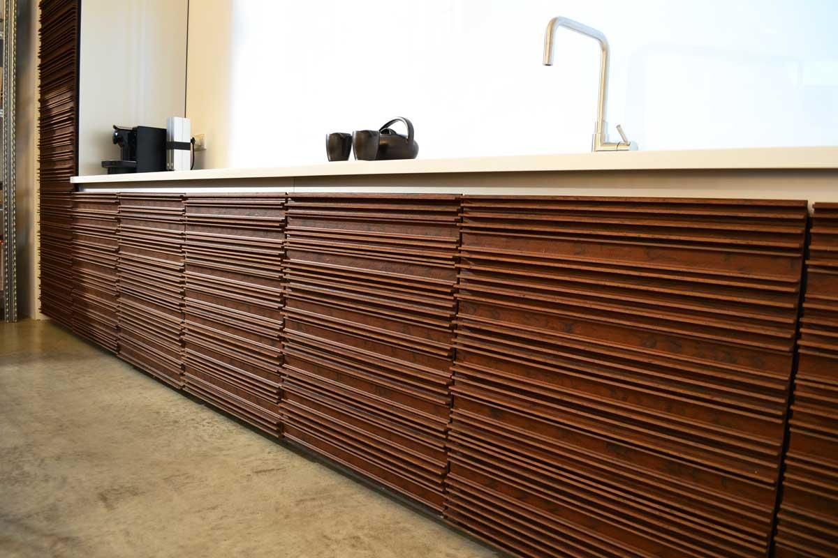 Ornans Woodn revestimiento madera 01 1200x800 c