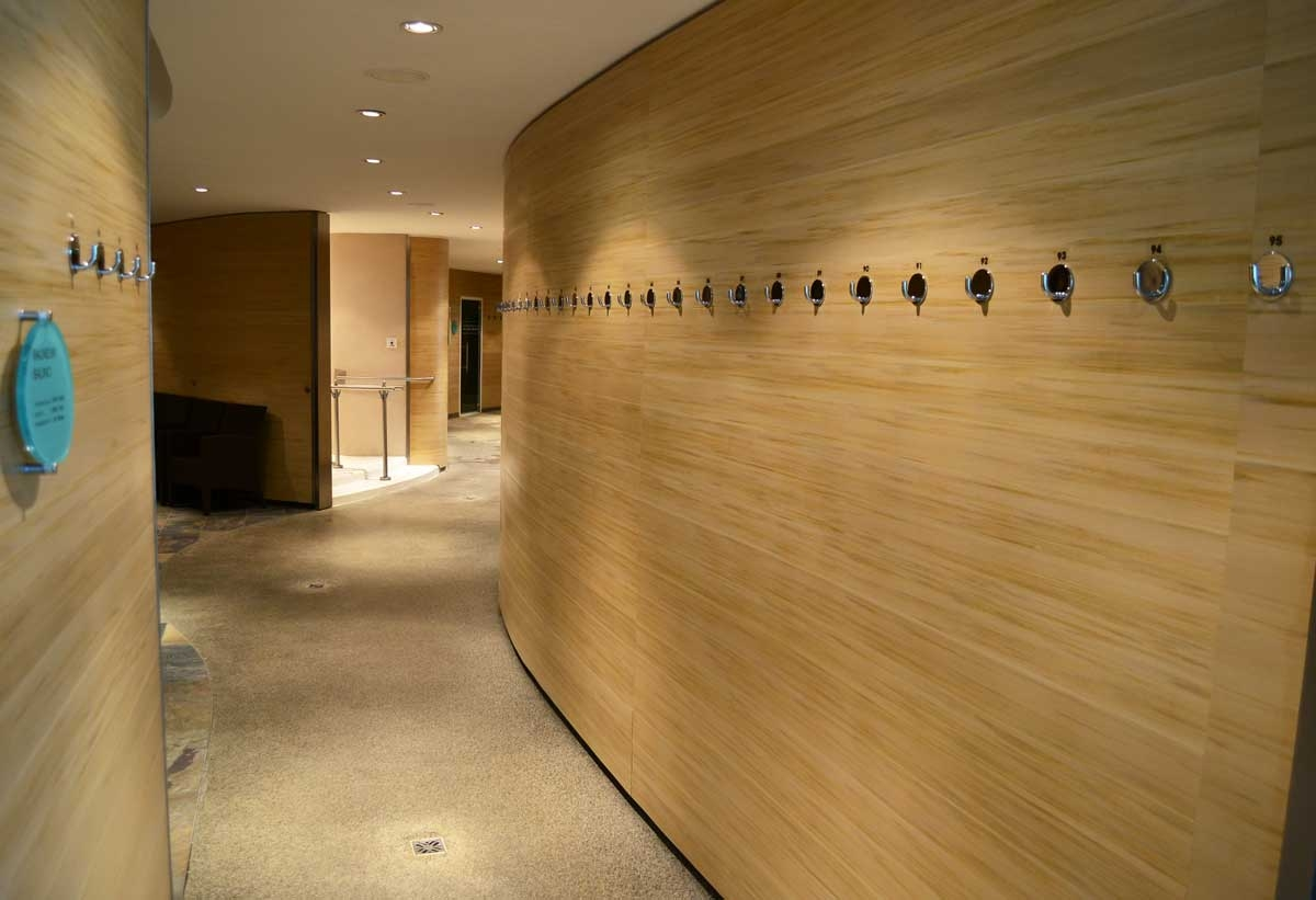 Woodn paneles de madera timberplan for Revestimiento adhesivo madera